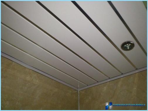Как избавиться от запаха стеновых панелей пвх