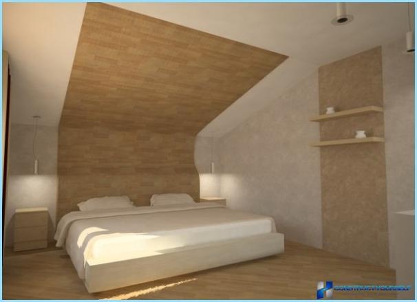 kaip nustatyti laminato lyginant su lango su savo rankas vaizdo ir foto. Black Bedroom Furniture Sets. Home Design Ideas