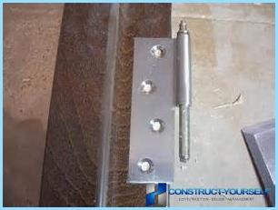 Älä sulje parvekkeen oven: syyt, korjaustoimenpiteet