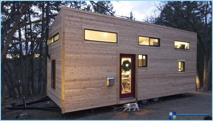 haus rv fotos. Black Bedroom Furniture Sets. Home Design Ideas