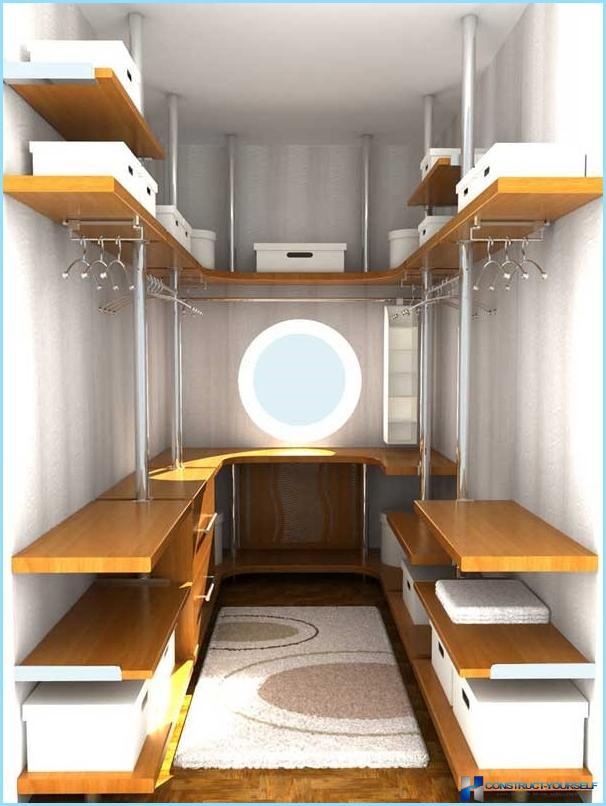 soyunma elleriyle odas izimler ve diyagramlar tasar m foto raf. Black Bedroom Furniture Sets. Home Design Ideas