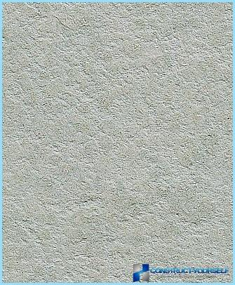 How to prepare cement-lime plaster