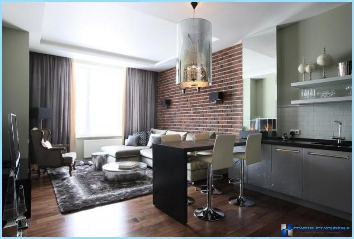 Vorhänge Für Wohnzimmer mit perfekt design für ihr haus ideen