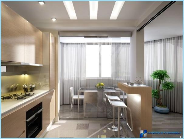 Design wohnzimmer 30 40 qm mit k che fotos for Wohnzimmer 40 qm