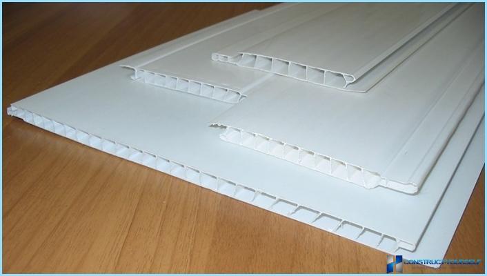 Unterschiedlich Dekorieren der Bad Kunststoffplatten + Fotodesign Video KM57