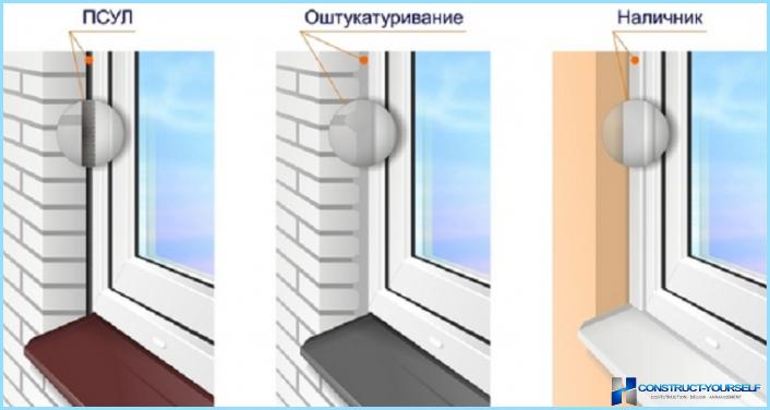 Veidi zarnas uz logiem