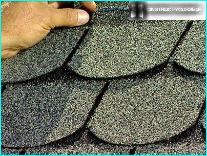 brim roof