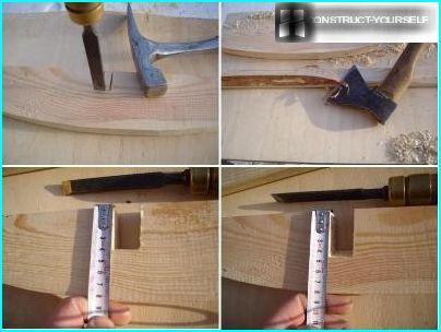 Черенки для лопаты как сделать 975