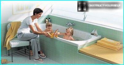Водопровід у приватному будинку