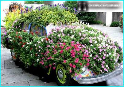Як вибрати хорошу бензопилу для садових робіт: поради грамотних експертів