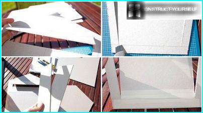 Dokonanie domowy filtr do czyszczenia stawu: przegląd 2 najlepszych wzorów