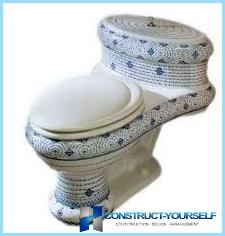 自分でトイレを設置する方法