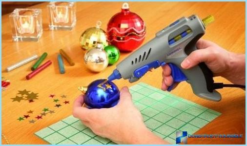 Quale pistola termica scegliere