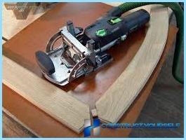Welchen Holzfräser soll man wählen?