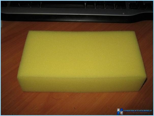 Teksturēta krāsa fasādēm