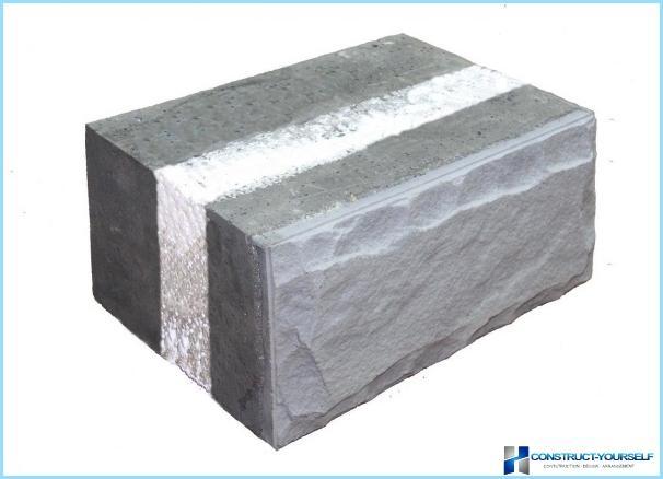 Cos'è il cemento silicato, le sue caratteristiche