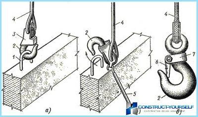 Wszystko o prefabrykowanych konstrukcjach betonowych
