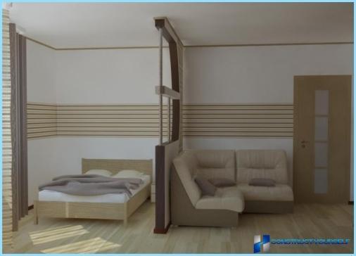 Foto de diseño de sala 16 plazas