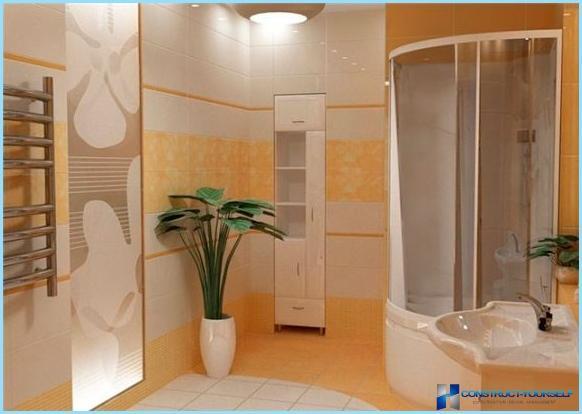 Projektowanie mebli łazienkowych