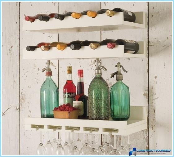 Køkkenudstyr, interessant og nyttigt