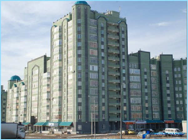 Applicazione di mattoni di silicato per l'edilizia