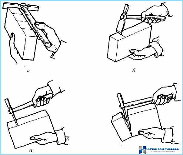 Kā izveidot kamīnu
