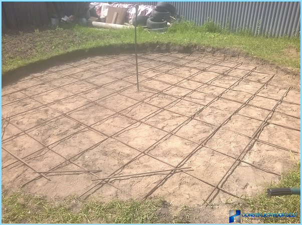 How to choose a frame pool for the garden