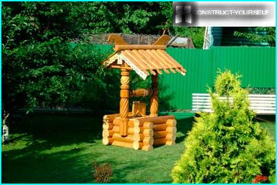 Як зробити сходи в саду: оригінальні рішення для різнорівневих ділянок