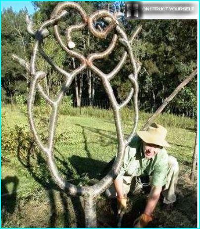Abroskulptur