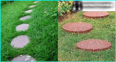 Tricks of planting a lawn in the hot summer: how to ensure germination of the grass during the dry period?