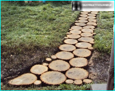 Технология на полагане и правила за отглеждане на ролка за тревни площи