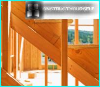 Sådan laves en trætrappe til et landsted eller en arbor: trin for trin-instruktion