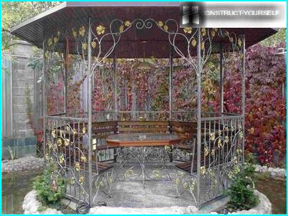 Kuinka eristää itse veranta: kasvattaa kesärakenteen pakkaskestävyyttä