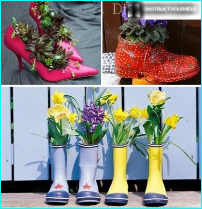So wählen Sie einen Trockenschrank für eine Sommerresidenz: Vergleichen Sie 3 verschiedene Designs miteinander
