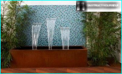 DIY geschmiedete Zäune: Wie macht man einen Zaun mit Schmiedeelementen?