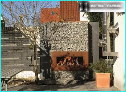 Costruire una panchina da giardino: 5 modi per creare una panchina con le tue mani