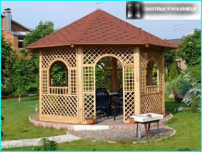 havepavillon