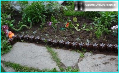 DIY stenmaling i haven: et lagerhus med ideer + teknologihemmeligheder